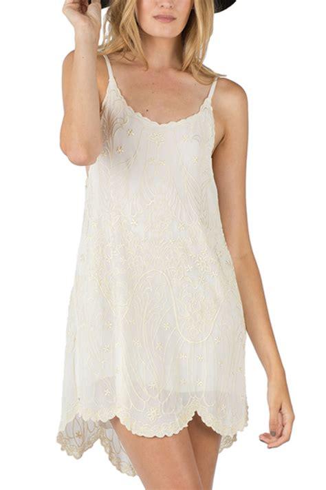 cleob zia dress from huntington by cleobella