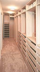 Walk through closet design ideas pictures remodel and decor page