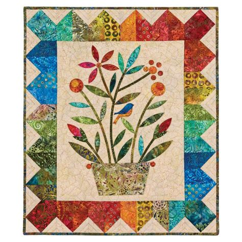 pattern for wall quilt hanger 1000 images about free quilt block patterns on pinterest