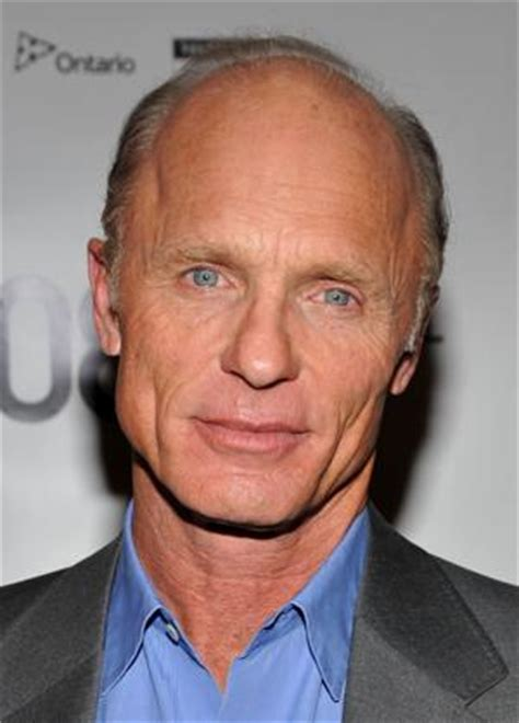 actor ed harris mesmerizing talent list of all the famous male movie