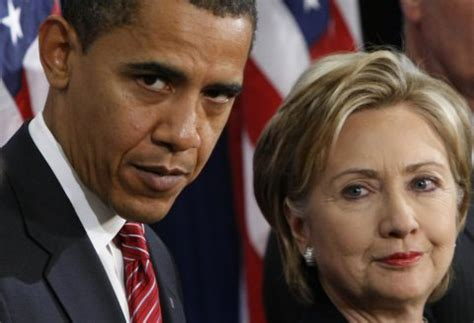 Six Degrees Of Obama And Clinton by Obama Approval Rating Could Be Gop Problem Business Insider
