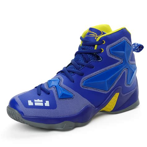 cheap basketball shoes for with free shipping buy wholesale basketball shoes from china
