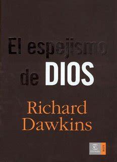 el espejismo de dios 846702478x el espejismo de dios de richard dawkins observatorio del laicismo europa laica