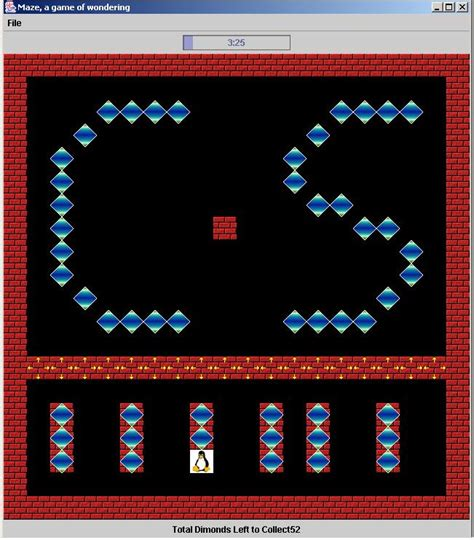 java swing games java graphical user interface game exle of java swing