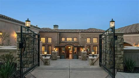 Stephen Curry House by Steph Curry Selling Cali Home Today S Evil Beet Gossip