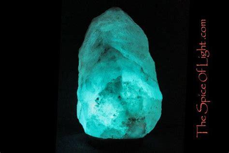 himalayan salt l colors himalayan salt l fabulous and original blue color