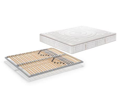 rete e materasso rete e materasso tanghetti salotti
