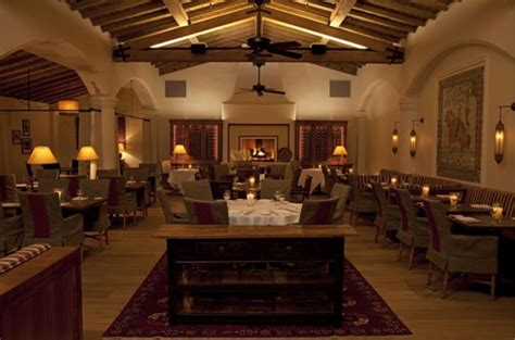 of thrones chat room book a golf to la quinta resort palm springs