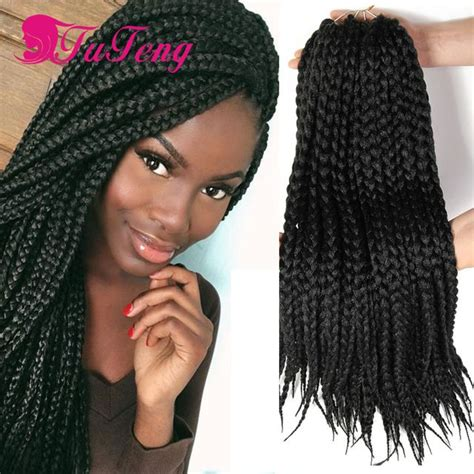 crochet with expressions kanekalon hair best 10 expression braiding hair ideas on pinterest