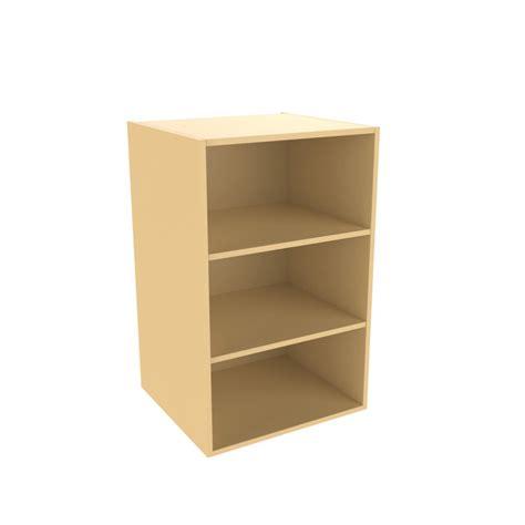 Individual Wall Shelves Single Wall Unit 900h Kitchens Direct Ni