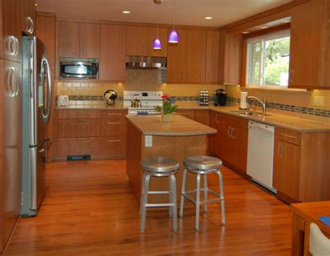 small kitchen remodel elmwood park il better kitchens better kitchens project galleries better kitchens chicago