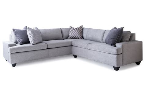 boardmans couches style 131 sectional avery boardman