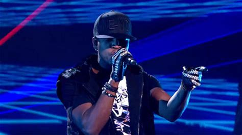 Ne Yo The Highly Anticipated Album In Stores Today by Leona Lewis And Ne Yo Performed Live On U K X Factor