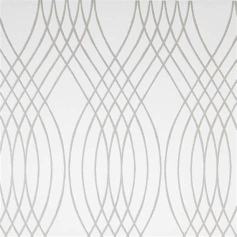 wallpaper design types interior wallpaper design pattern type rbservis com