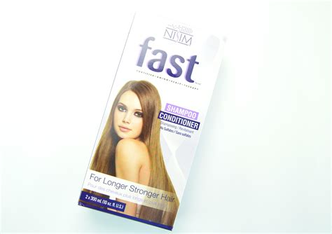 By Dr Fredi Setyawan Colour Protection Shoo revital locks pills new hairstyles for 2015 nisim f a s t shoo and conditioner giveaway
