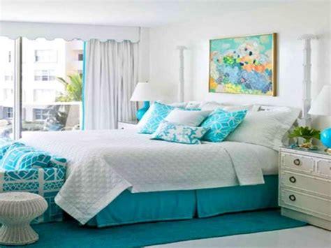 decoracion habitaciones juveniles romanticas habitaciones rom 225 nticas en color azul