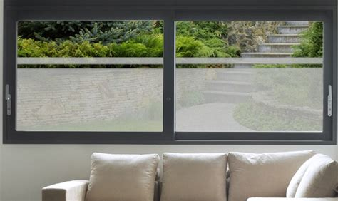 Sichtschutzfolie Fenster 120 Cm Breit by Milchglasfolie F 252 R Fenster Glast 252 Ren Und Duschen 120 Cm