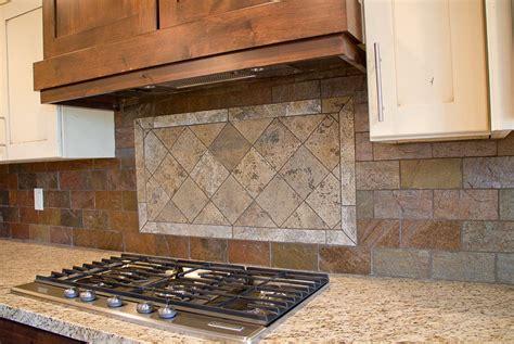 backsplash diy faux brick backsplash in kitchen home design ideas