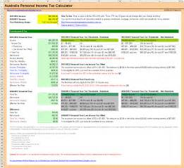 Tax Calculator Spreadsheet Best Photos Of Personal Income Spreadsheet Personal