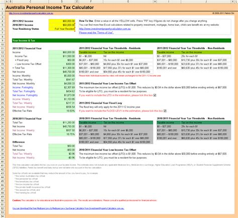 Tax Return Spreadsheet by Best Photos Of Personal Income Spreadsheet Personal