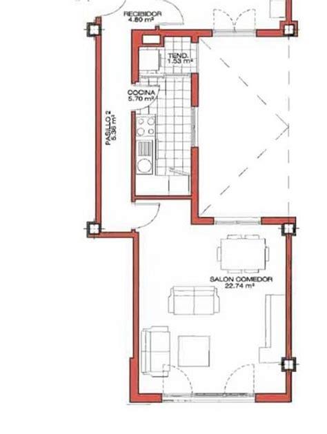 tiendas cocina para cing 191 las medidas pasillo normales arquitectura