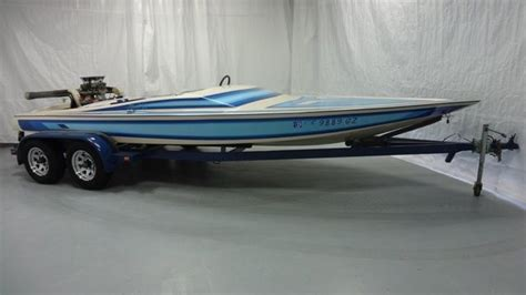 jet boats for sale facebook 20 feet 1982 apache jet jet boat blue for sale in