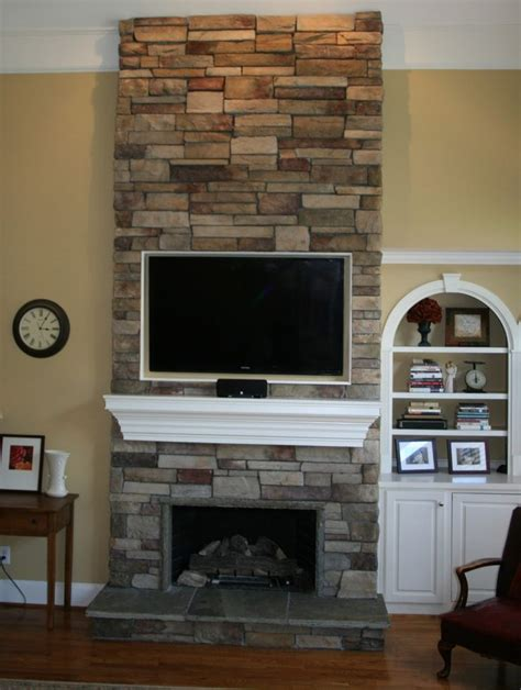 fireplace designs one of 4 total images classic wall 208 best interior images on pinterest stone fireplaces