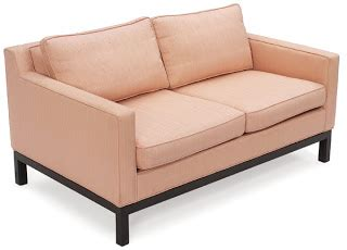 the meaning of couch the st lucie appraisal co personal property appraisers