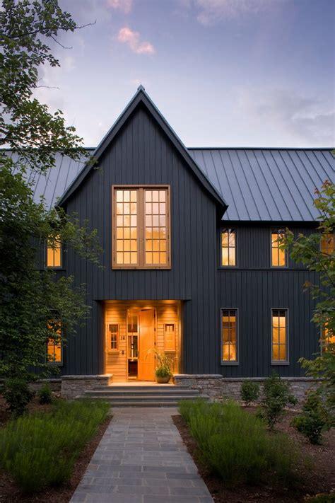 black siding houses remarkable black siding houses images best idea home design extrasoft us