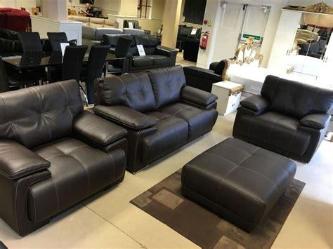 leather sofa on finance dfs sofas 0 finance refil sofa