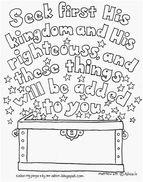 three bible verse coloring pages for adults printable scripture doodles 3 gospels scripture doodle
