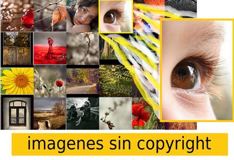 Imagenes Sin Copyright Com | buscadores de im 225 genes sin copyright