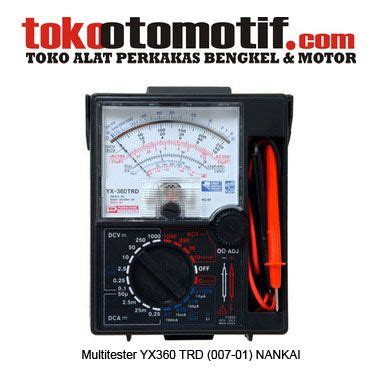Tang Kombi 7 Finder Kode Fd11640 1 111 best alat ukur images on
