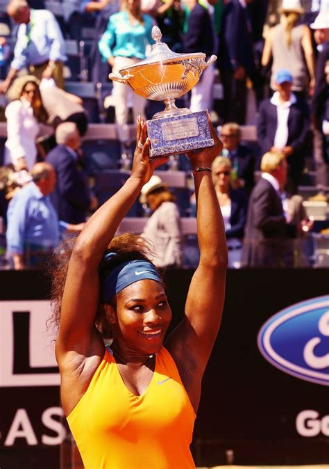 Serena Top By Enter 4 9 best bad tennis fashion images on tennis