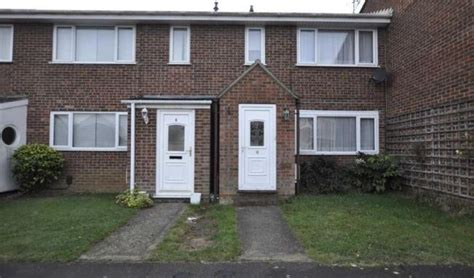 buy a house in chelmsford buy house in chelmsford 28 images chelmsford 3 bedroom house for buy to let the