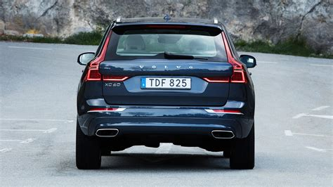 volvo com volvo xc60 2017 review car magazine