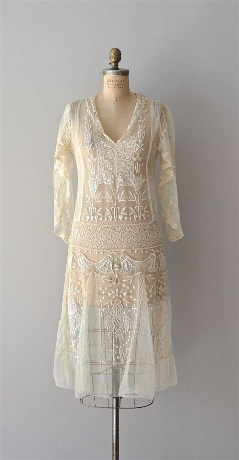 Jessy Embroidery Dress 59 best franklin turner images on