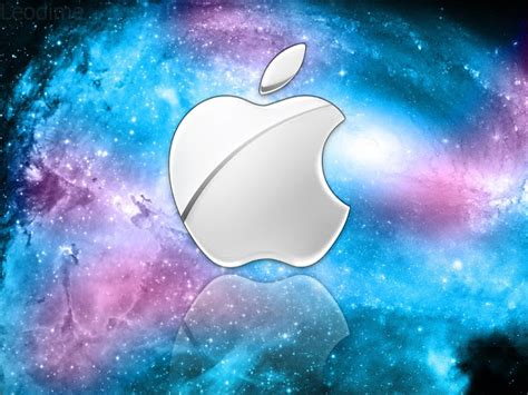 apple uk wallpaper 15 cool apple macintosh wallpapers cool things collection