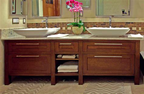 mahogany bathroom furniture mahogany bathroom furniture mahogany bathroom wall