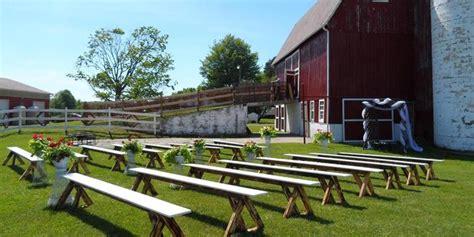 Wedding Venues Grand Rapids Mi by Barn Wedding Venues Grand Rapids Michigan Mini Bridal