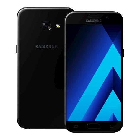 samsung galaxy a5 2017 a longer lasting phone