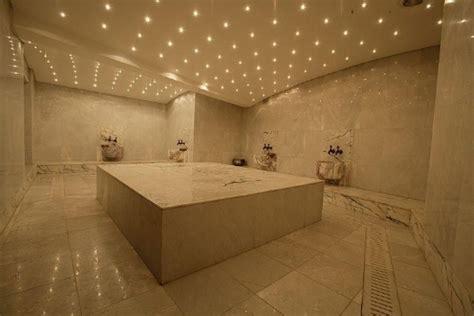 bagno turco controindicazioni bagno turco complementi arredo giardino bagno turco