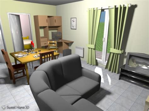dise a tu casa dise 241 a tu propia casa en 3d neoteo