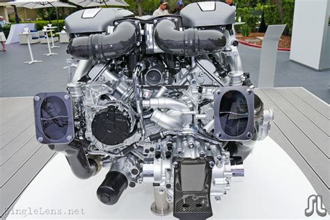 bugatti chiron engine singlelens photography bugatti chiron and gran turismo 19