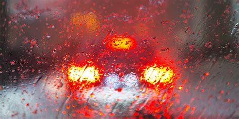 wann dürfen sie nebelschlussleuchten einschalten lichter am auto