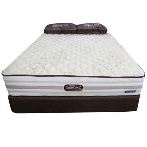 Ultimate Firm Mattress world class drayton ultimate firm innerspring mattress by beautyrest