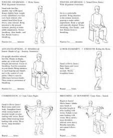 home exercise program extremity home exercise program handout