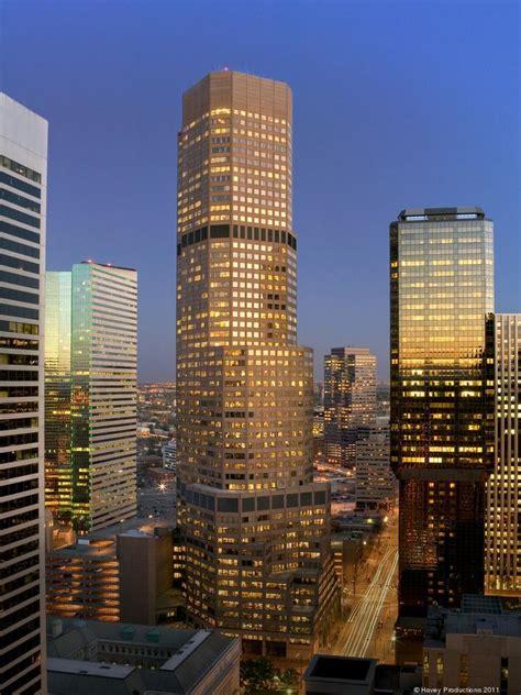 Behind Transamerica?s Denver growth plans   Denver