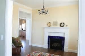 Livingroom Sectional restoration hardware buttercream good walls pinterest