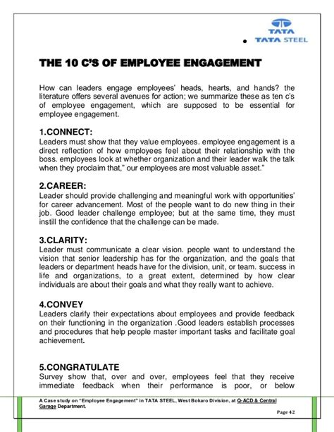 dissertation on employee engagement dissertation topics on employee engagement thedruge769